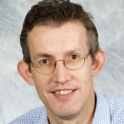 Gary Whittaker, PhD - Professor of Virology, Microbiology & Immunology, Cornell University College of Veterinary Medicine