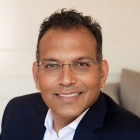 Rajiv Ratan, MD, PhD - Executive Director, Burke Neurological InstituteAssociate Dean & Professor of Neurology and Neuroscience, Weill Cornell Medicine