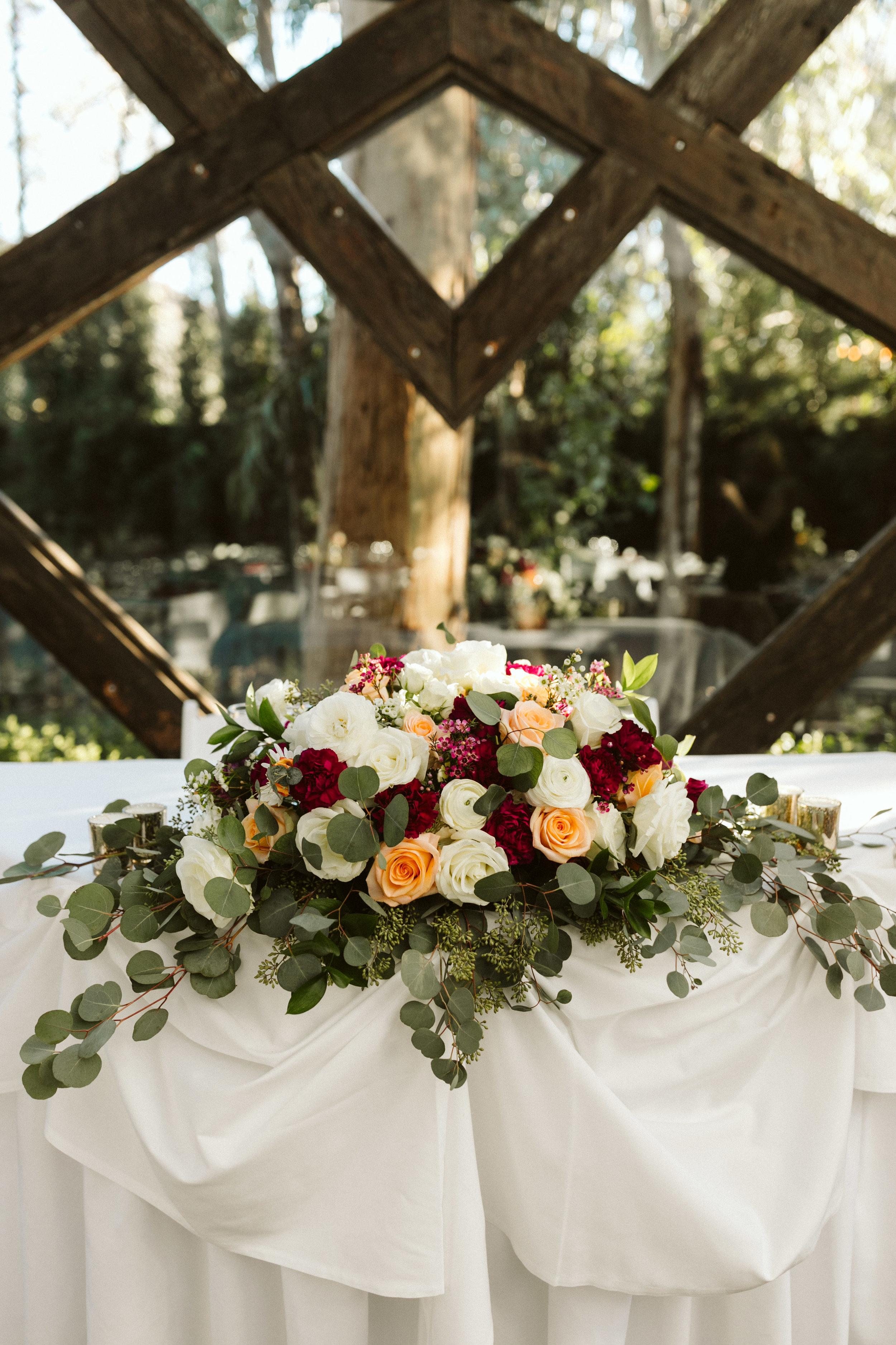 Dylan & Trisha Calamigos Ranch Wedding Reception Decor-15.jpg