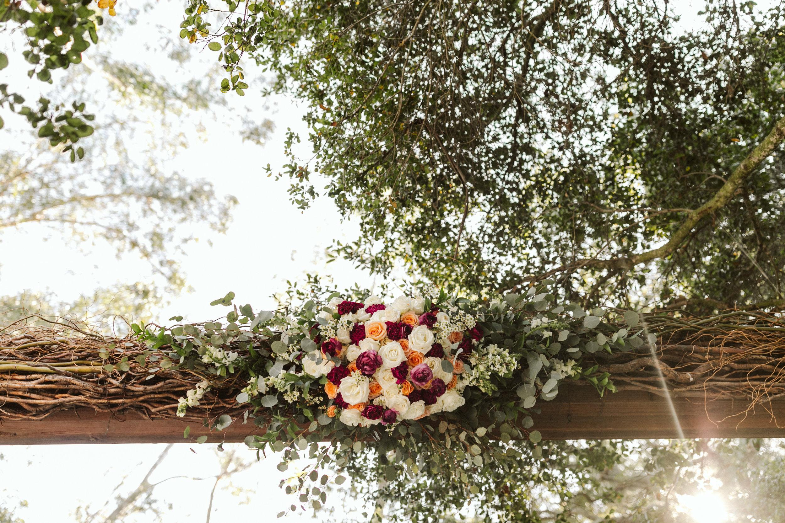 Dylan & Trisha Calamigos Ranch Wedding Reception Decor-11.jpg