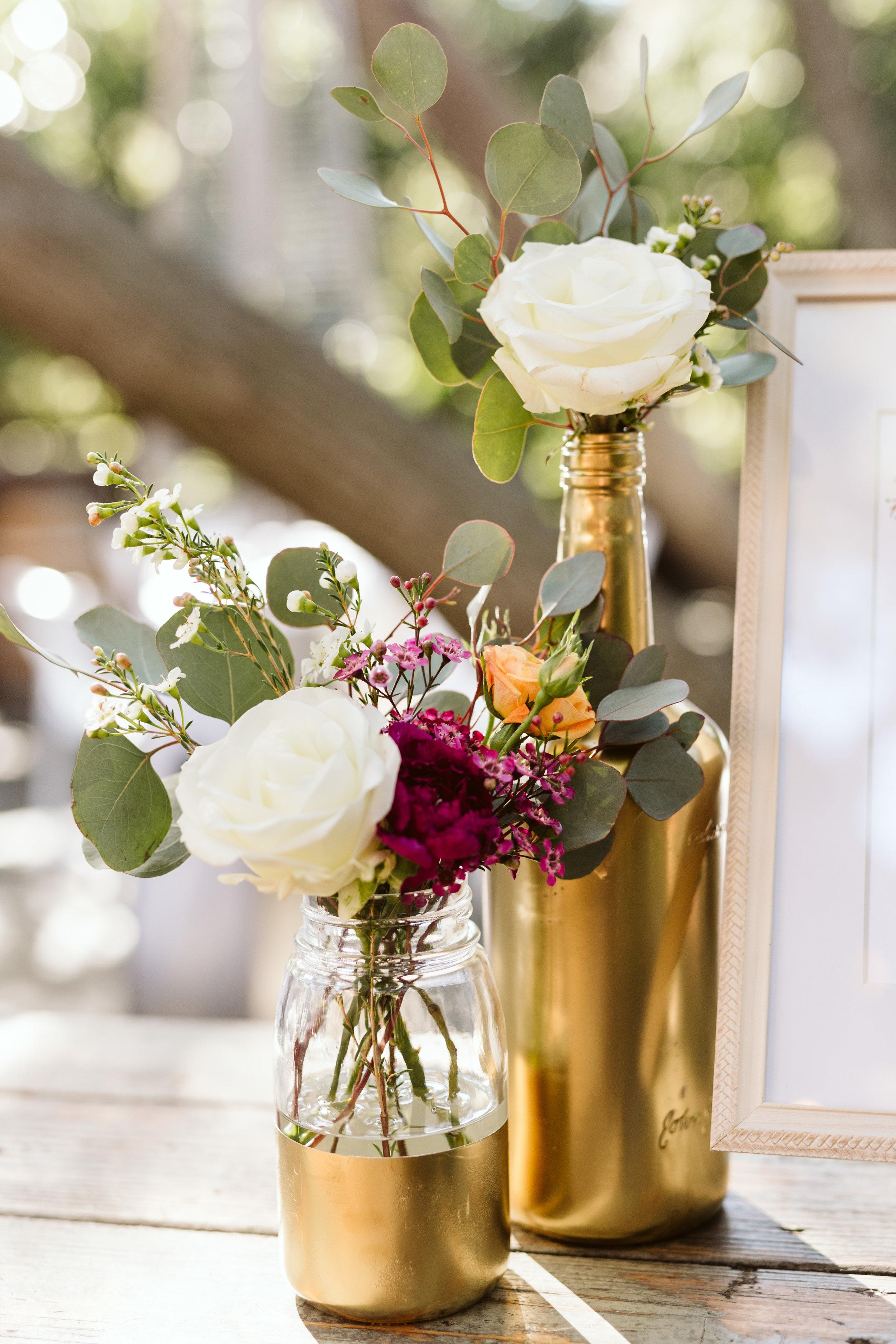 Dylan & Trisha Calamigos Ranch Wedding Party-6.jpg