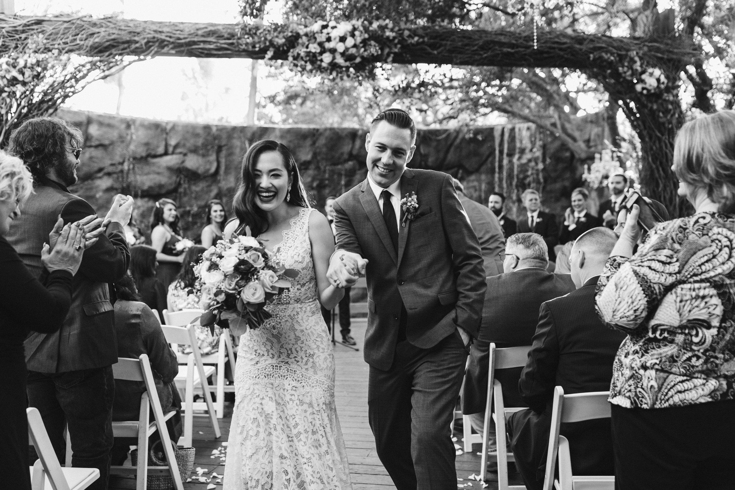 Dylan & Trisha Calamigos Ranch Wedding Ceremony-57.jpg