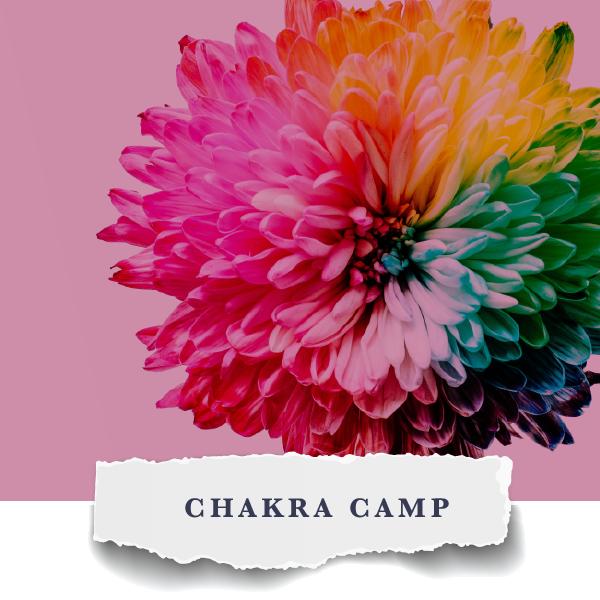 Chakra Camp.png
