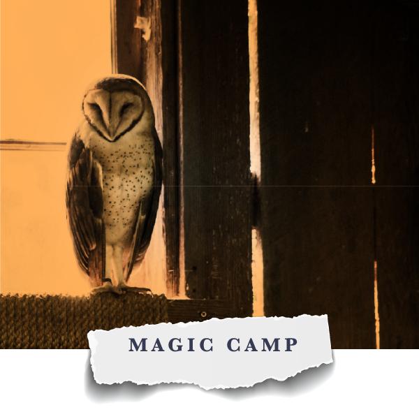 Magic Camp.png