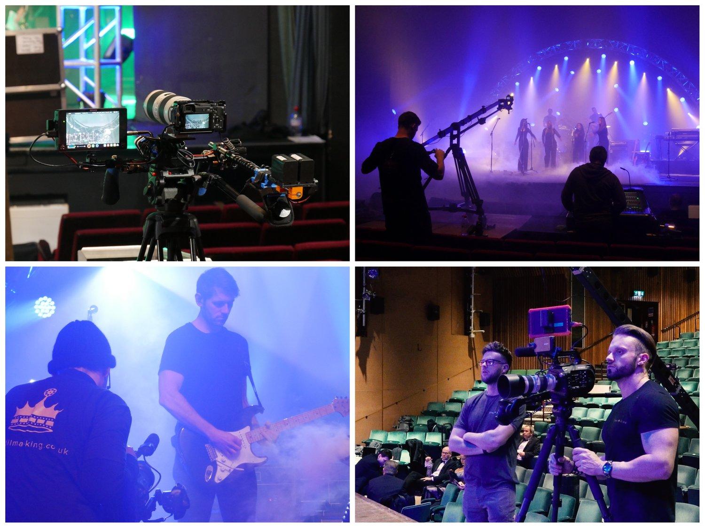 theatre show filming.jpeg