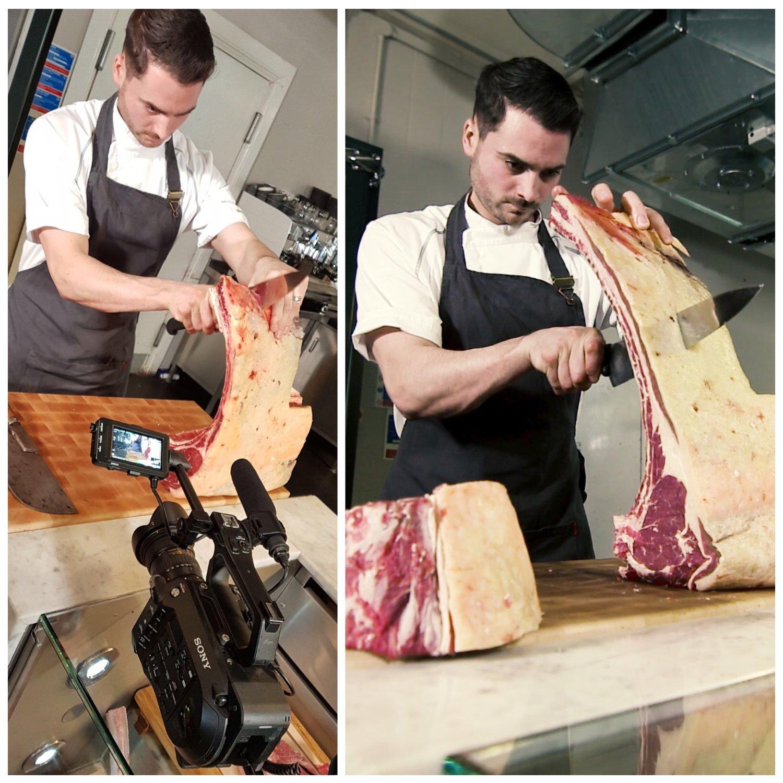 Pasture filming steak.jpeg