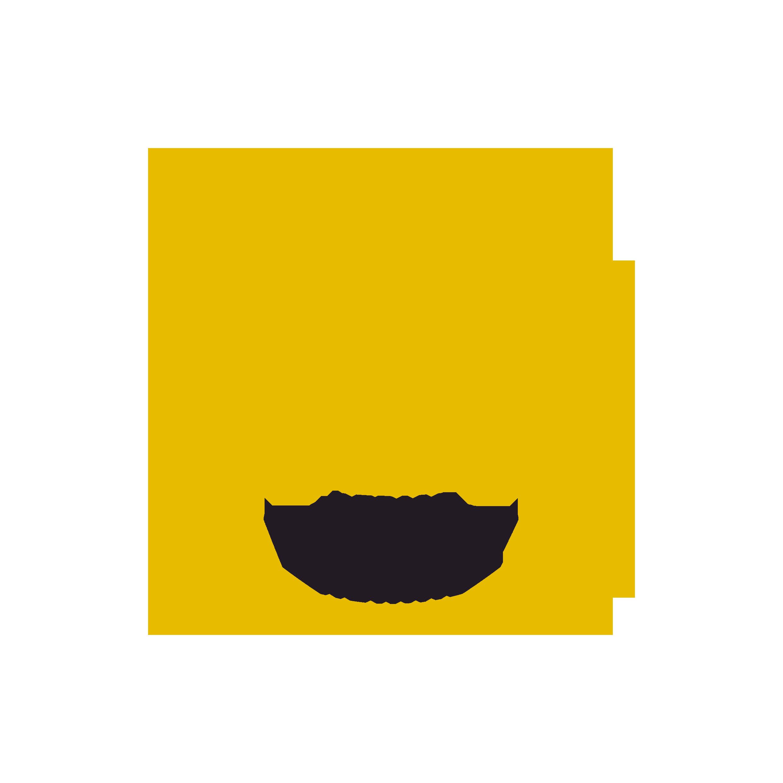 Aerial-circle-V2.png