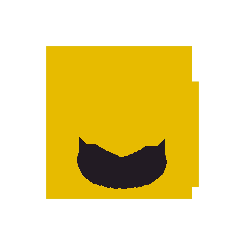 Wedding-circle-V2.png