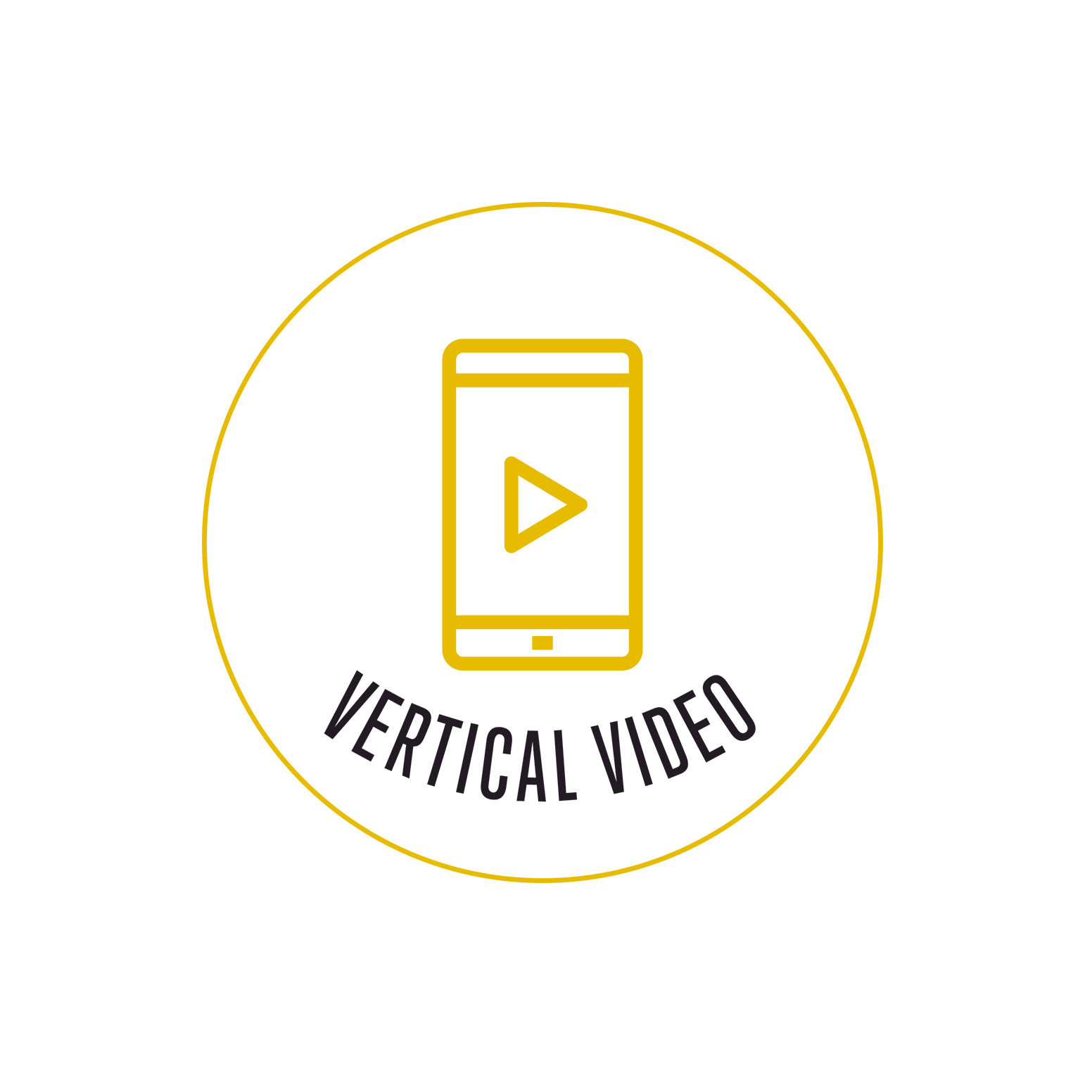 vertical Video-circle-V1.png