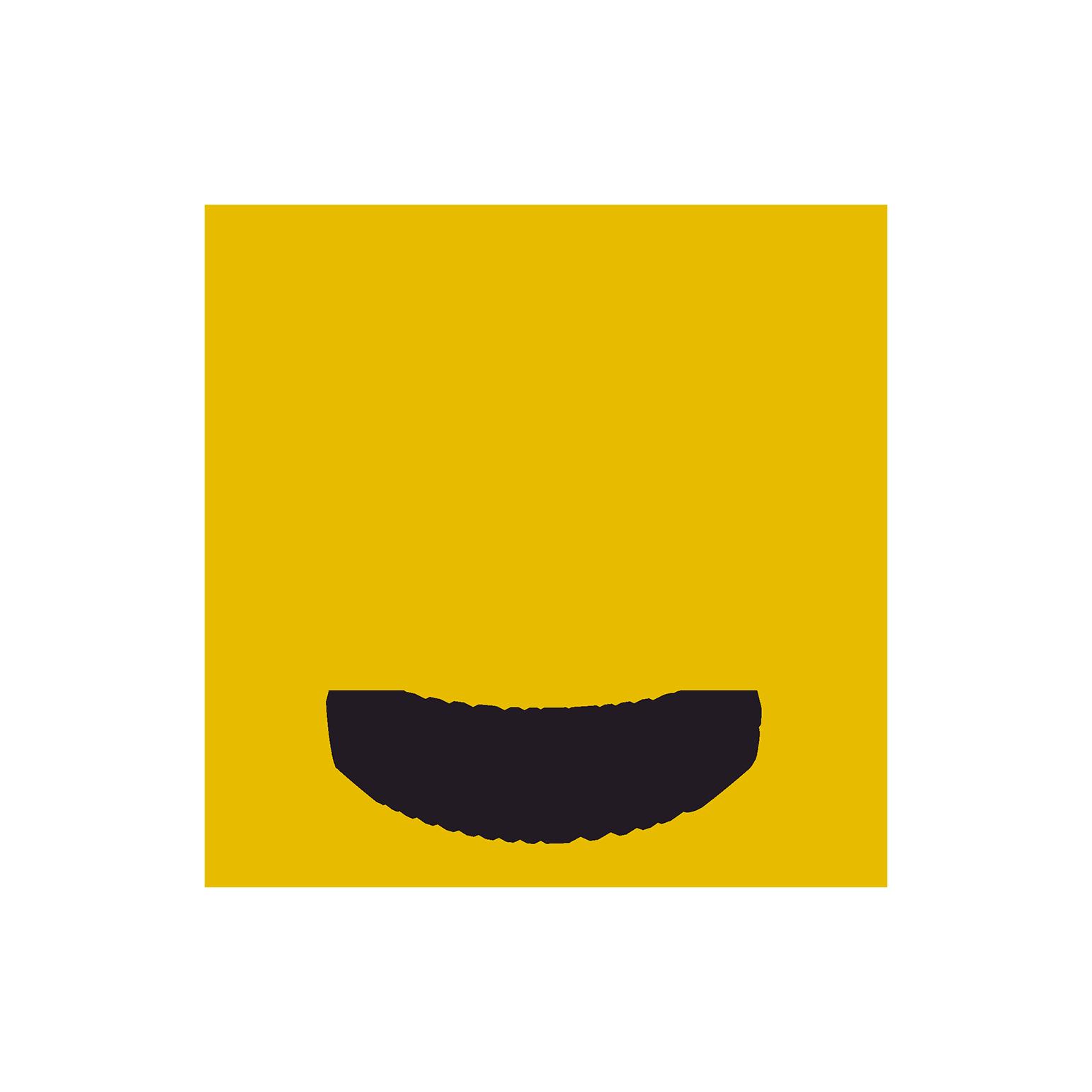 Marketing-circle-V1.png