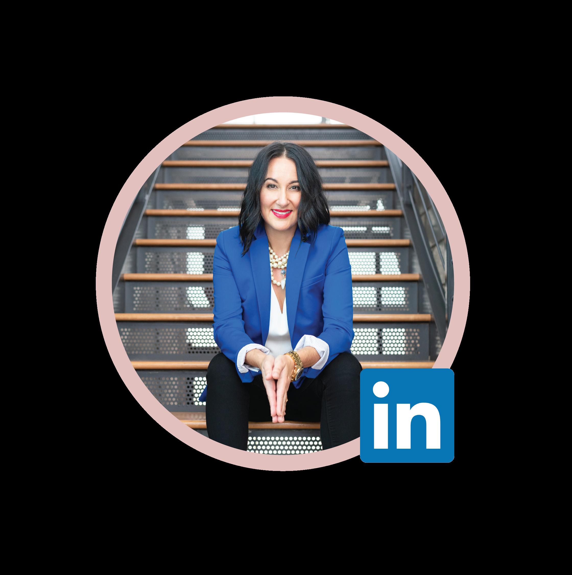Ballywho Elissa LinkedIn-06.png