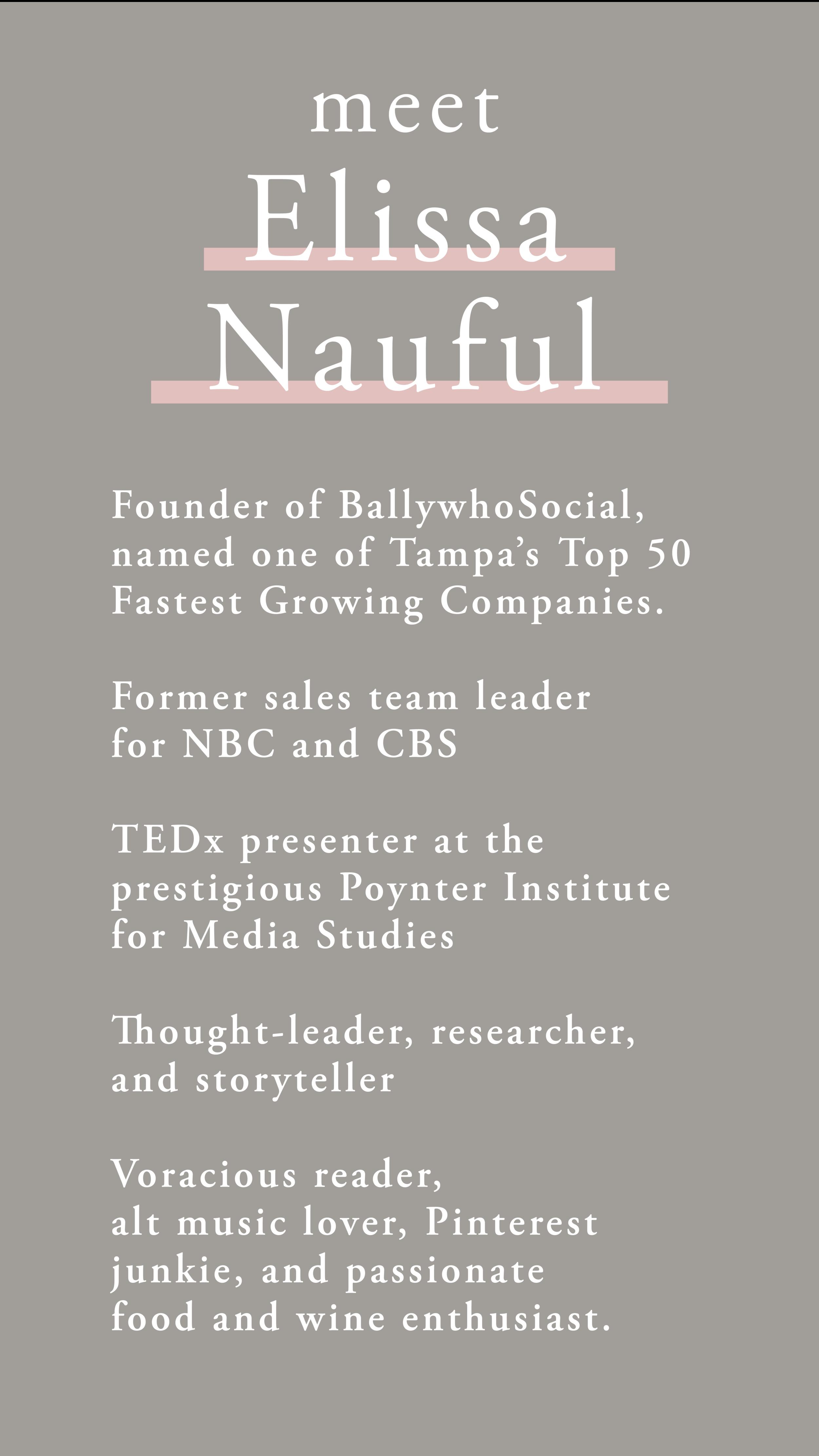 Ballywho-Elissa-Nauful-speaker