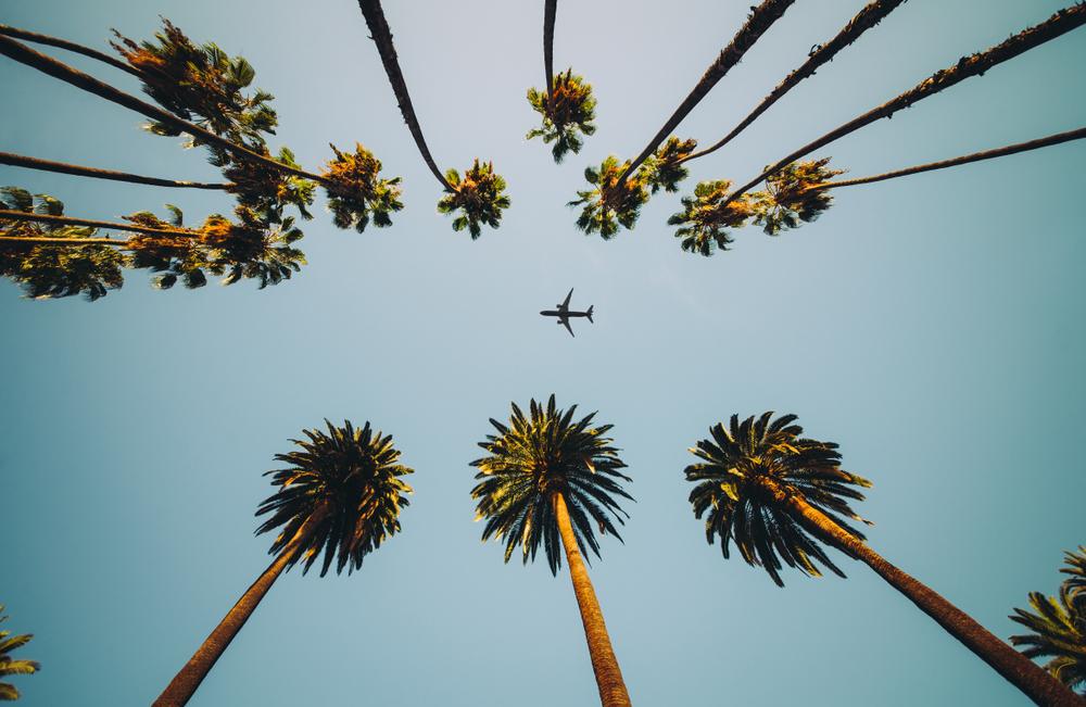 ballywhosocial-travel-social-media-facebook-sprout-social-instagram-management
