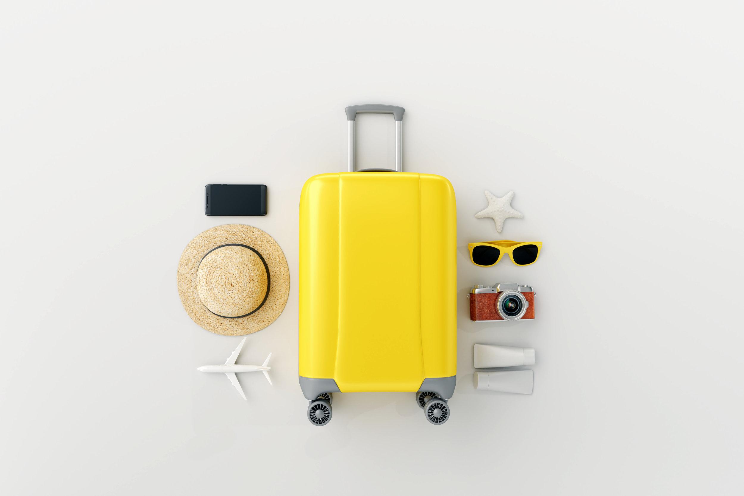 Ballywho-travel-social-instagram-facebook-management-charleston-sc