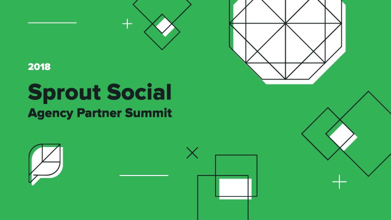Sprou_social_agency_partner_summit_elissa_nauful.png
