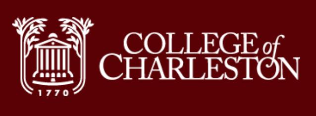 college-charleston-elissa-nauful-speaker-lecture