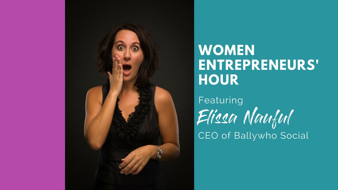 elissa-nauful-hatch-tribe-female-entrepreneurs-speaker.png