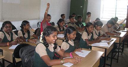 India - Classroom.jpg