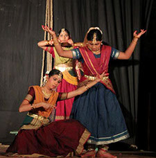 Indian Dance Performance.jpg
