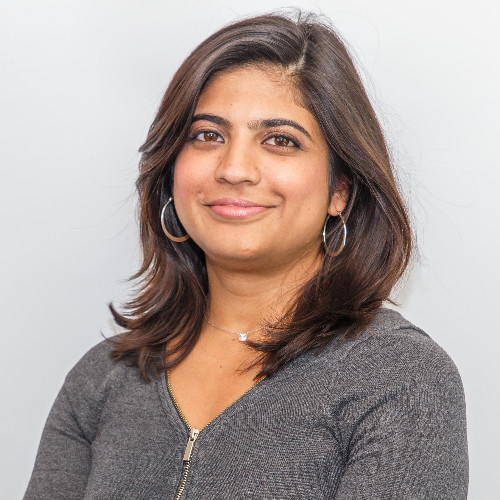 Machal Karim - I'm really excited to introduce this headline episode with Machal Karim.Machal is currently an Executive in CDC Group's Development Impact team. She has over 10 years of experience working in frontier markets. Before CDC Group she worked with the Mastercard Foundation, IFC, UN Capital Development Fund, Oxford Policy Management, and Leapfrog Investments just to name a few.In this episode we talk about integrating impact into the deal flow process, and the role of principles and guidelines to protect consumers and stoke investment in emerging markets.