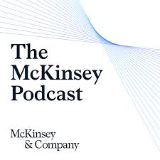 McKinsey Podcast.jpg