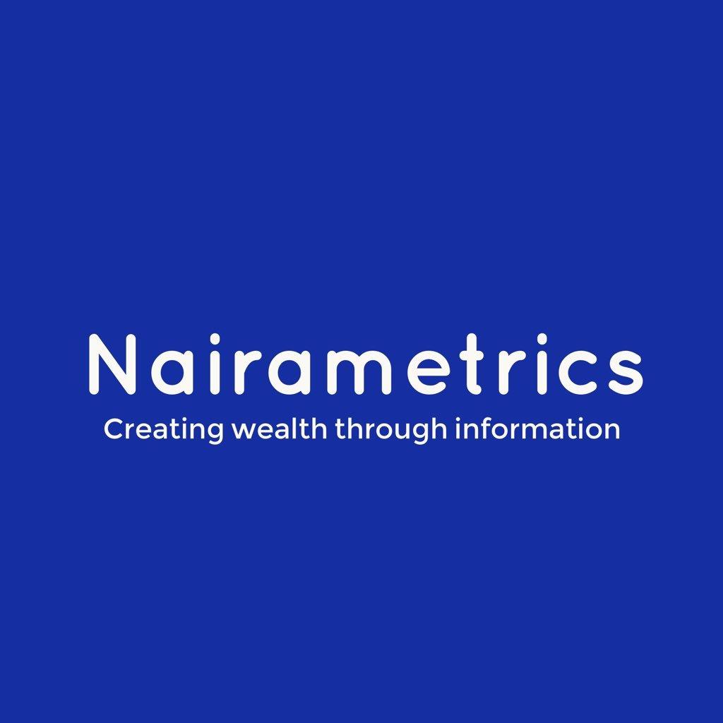Niarametrics.jpg