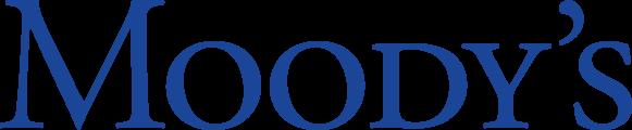 moodys-logo_blue.png