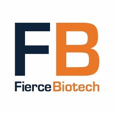 Fierce Biotech.jpg
