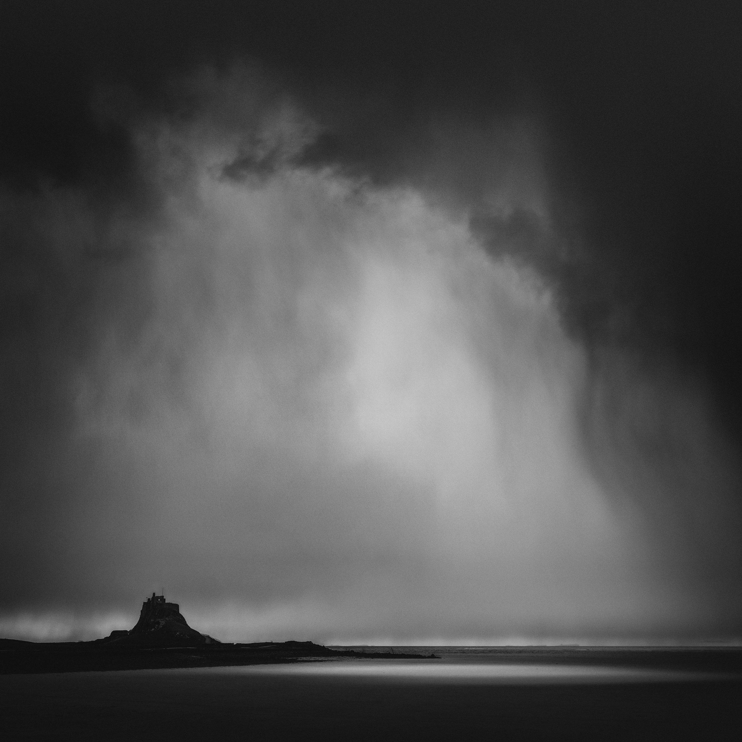 190201-Holy-Island-Lindisfarne-resized-2500.jpg