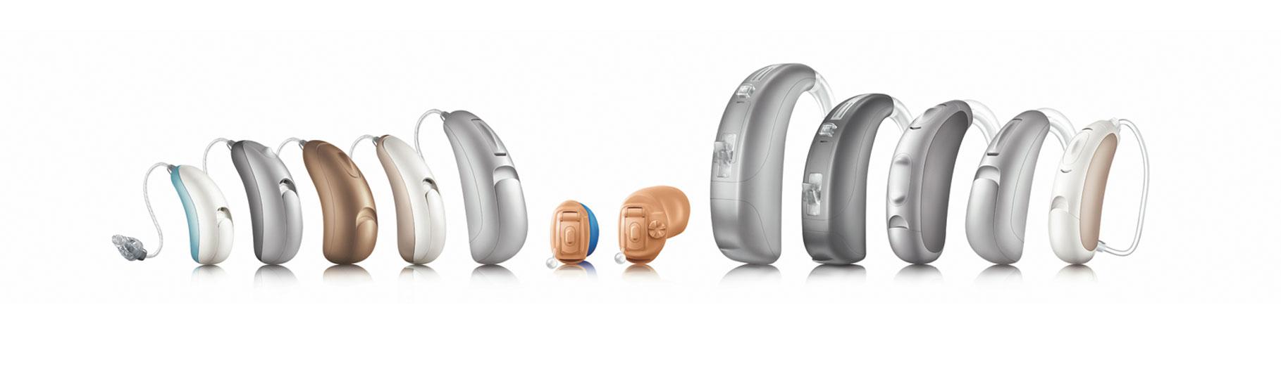 Hearing-aids-2.jpg