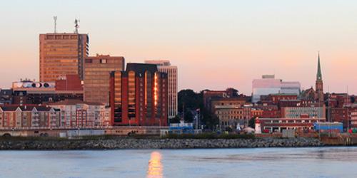 Saint-John-Harbour.jpg