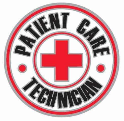 Patient Care Technician.png