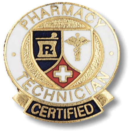Pharmacy Technician.png
