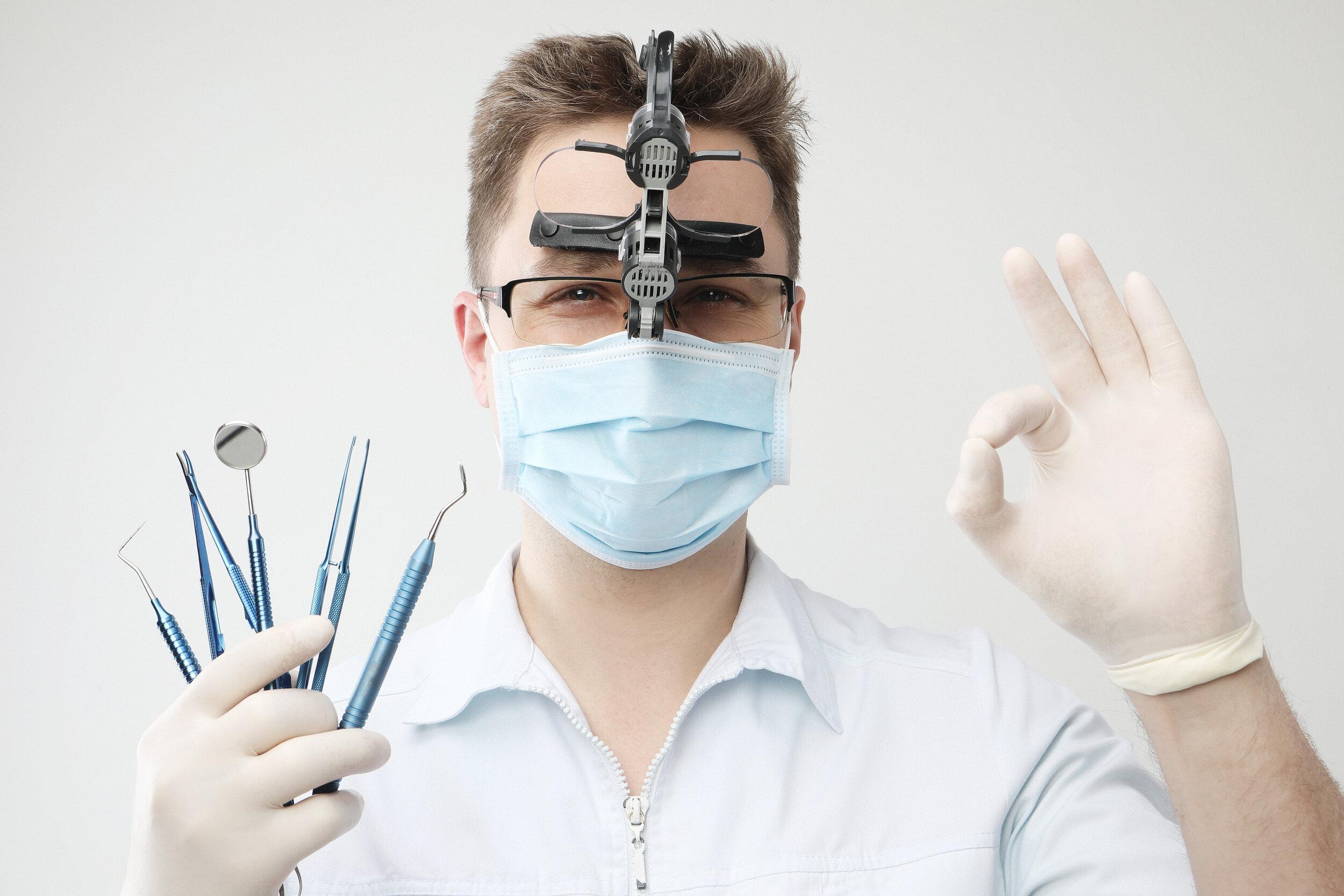 Comprehensive Dental Assistant - CIP Code §51.0601