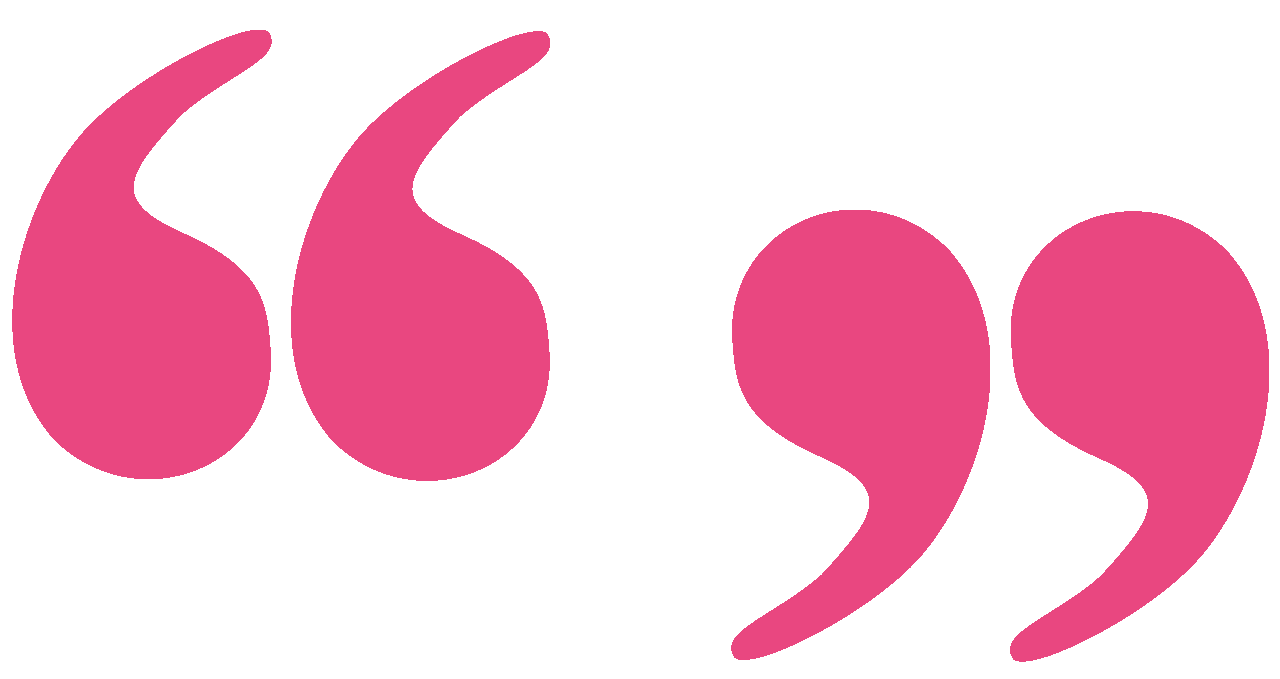 pink quote marks.png