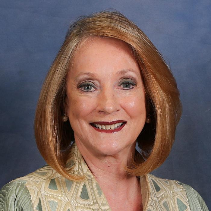 Katherine Plake Hough