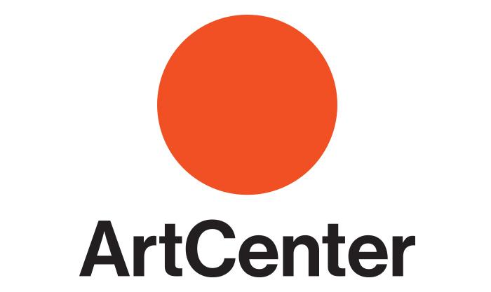 Art Center College Of Design Art Palm Springs