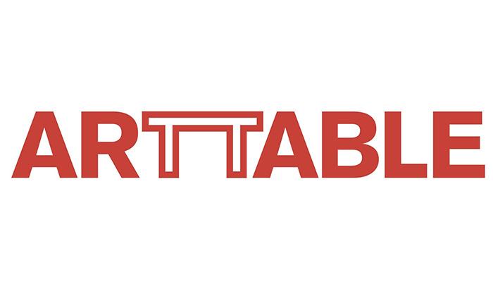 arttable-logo-sm-2.jpg