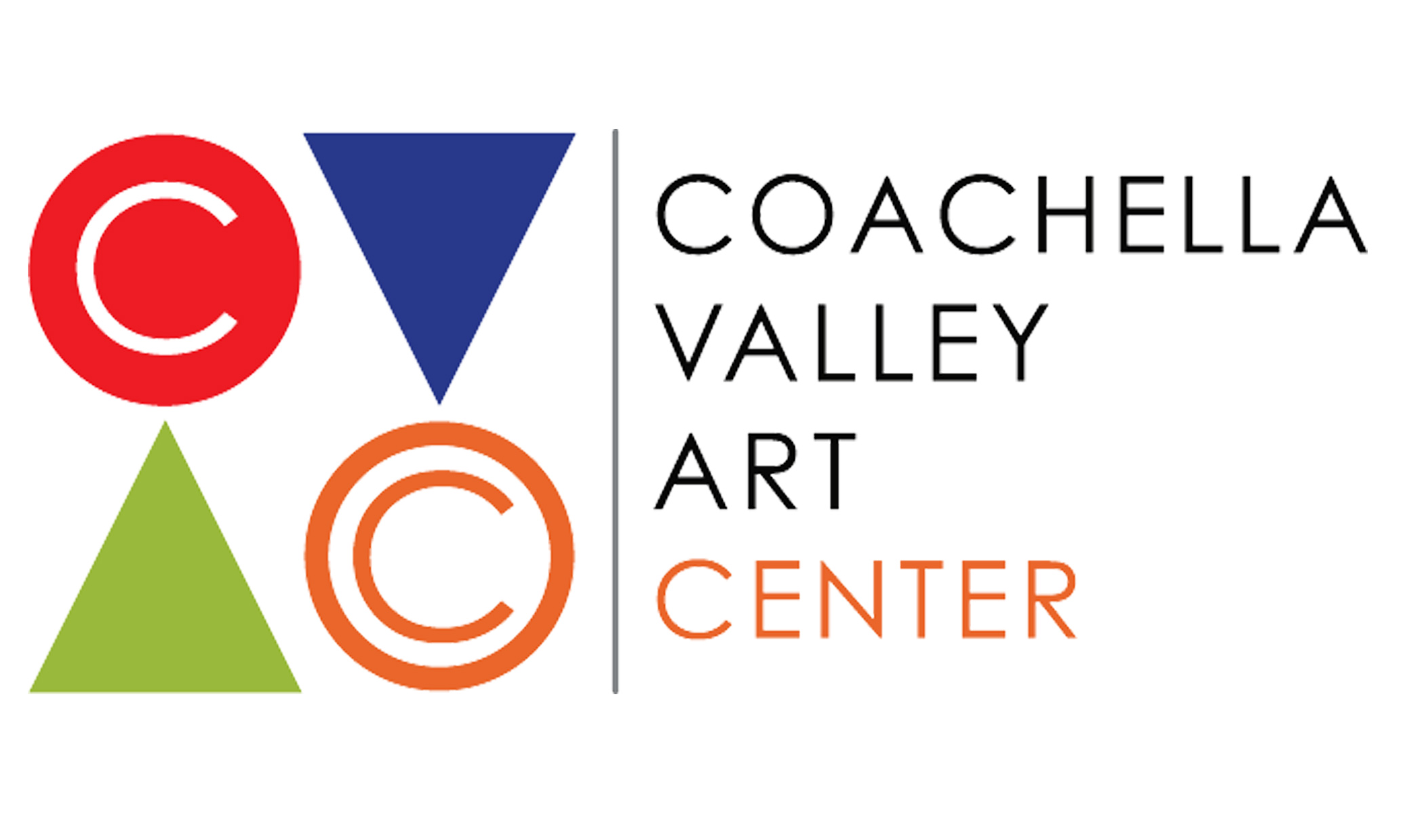CVAC-logo-sm-2.jpg