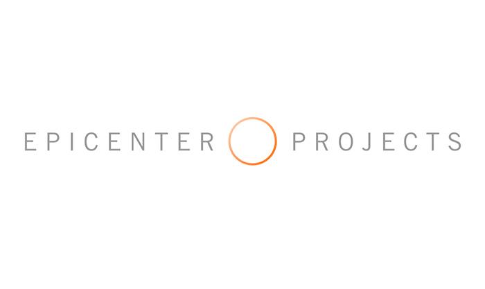 epicenter-proj-logo-2.jpg