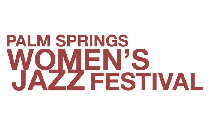 ps_womens_jazz_festival-2.jpg