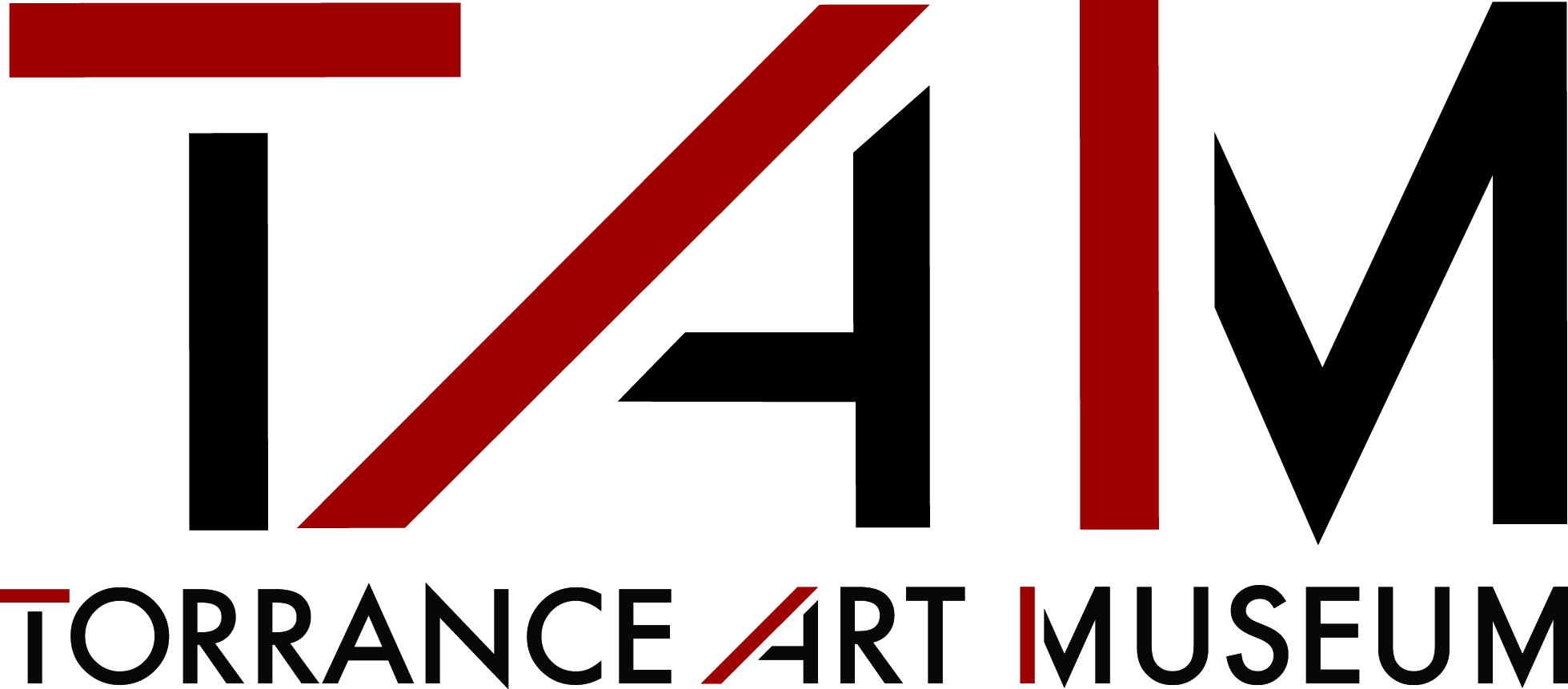 TAM_logo_2013-2.jpg