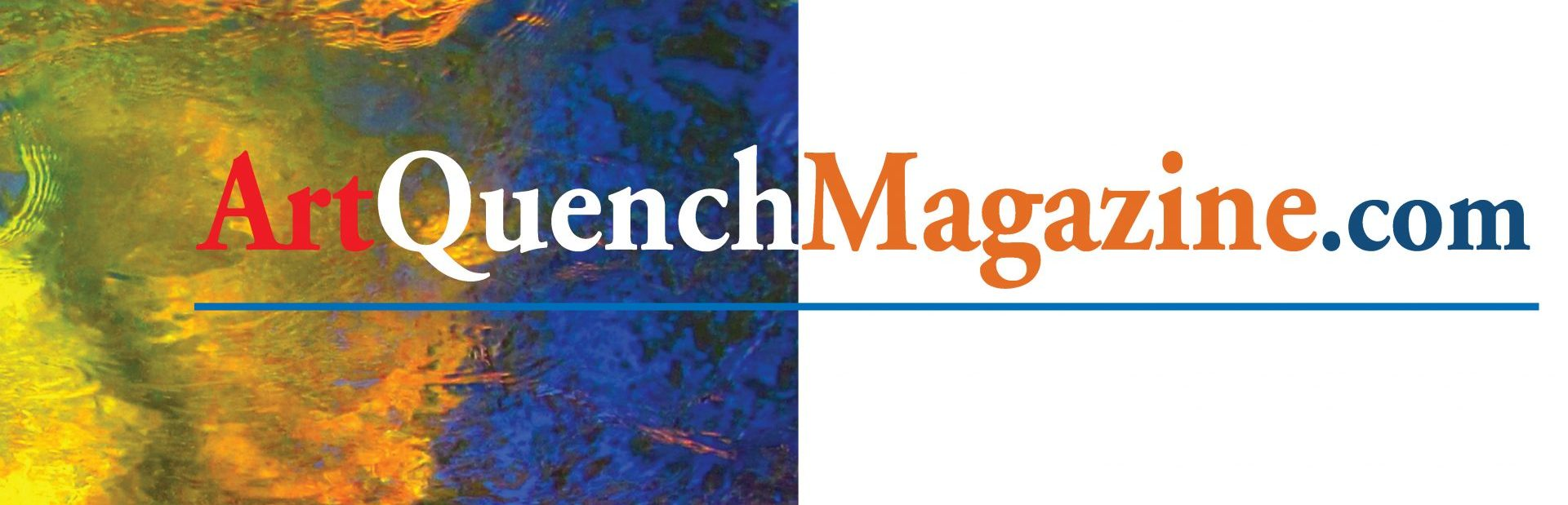 cropped-cropped-artquench-magazine-logo-2-large-01-002.jpg