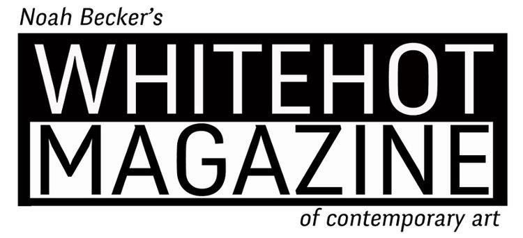 noah_becker_whitehot_magazine-2.jpg