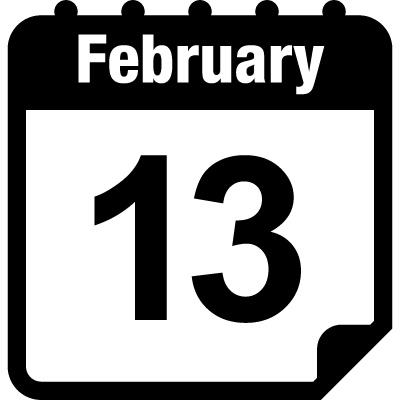 42240-february-12-calendar-page.jpg