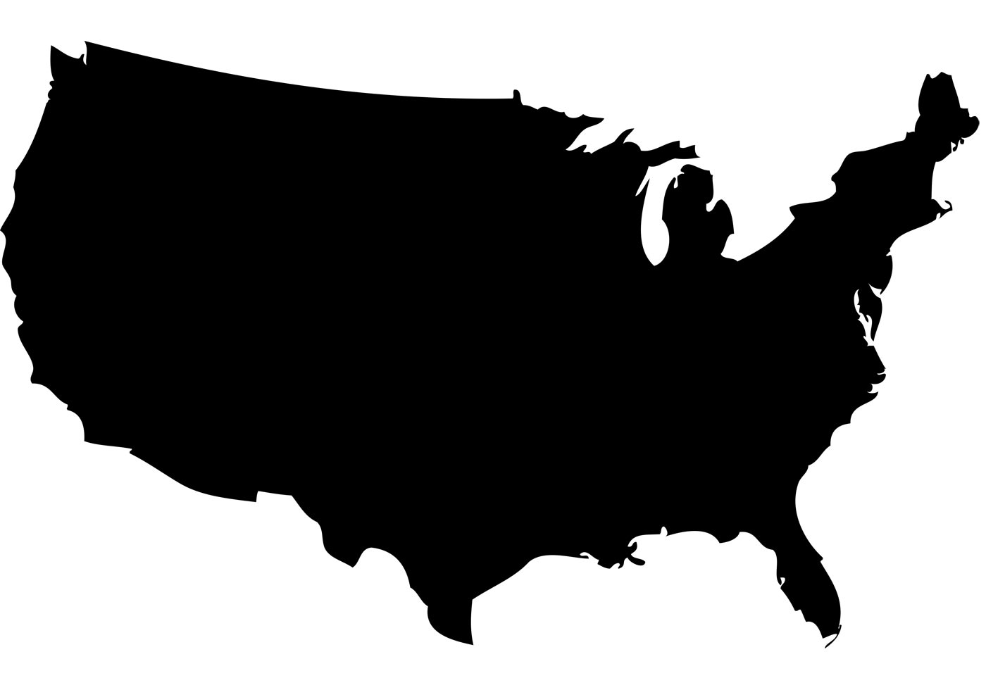 us-map-silhouette-vector.jpg
