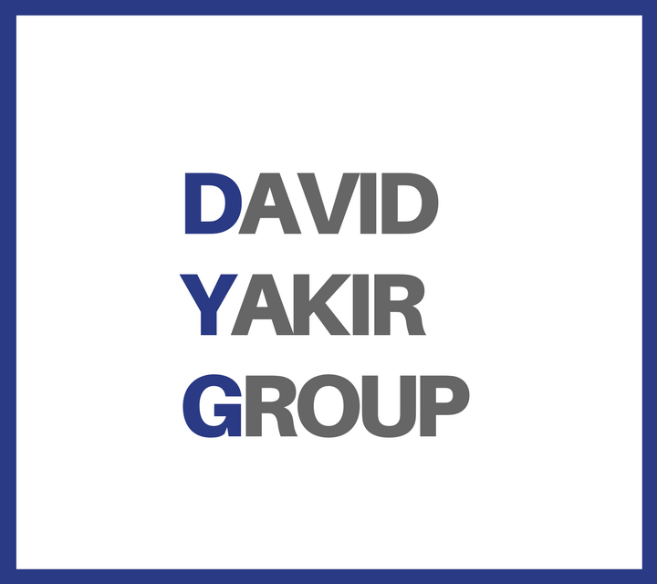 DAVID YAKIR GROUP (1).png
