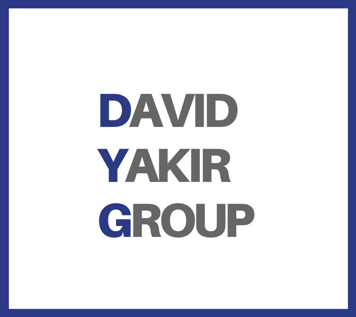 DAVID YAKIR GROUP (1).png
