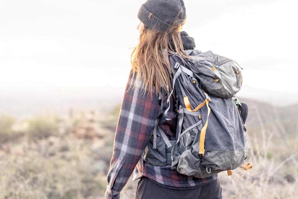 backpackFebruary 07, 2019.jpg