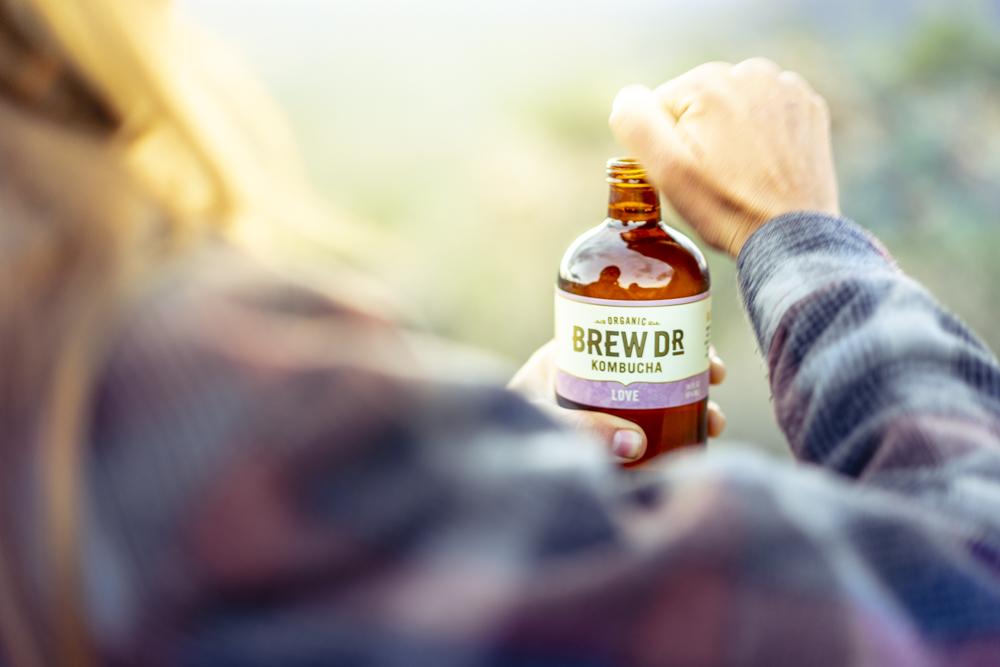 Brew Dr.February 06, 2019-5.jpg